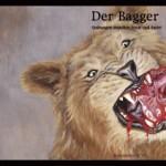 bagger-titelblatt (VERKAUFT)